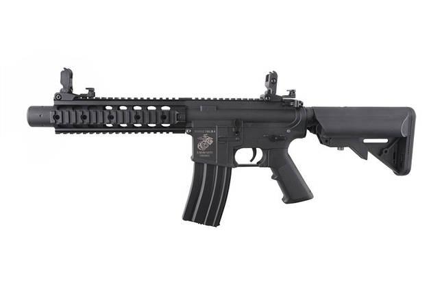 Реплика автоматической винтовки SA-C05 CORE™ [Specna Arms] (для страйкбола), фото 2