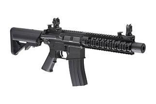 Реплика автоматической винтовки SA-C05 CORE™ [Specna Arms] (для страйкбола), фото 3
