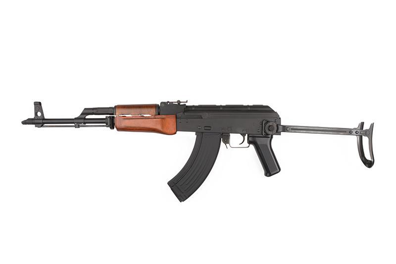 Штурмовая винтовка GKMS [G&G] (для страйкбола)