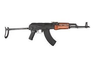 Штурмовая винтовка GKMS [G&G] (для страйкбола), фото 2