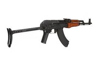 Штурмовая винтовка GKMS [G&G] (для страйкбола), фото 3