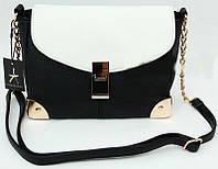 Женская сумка фирменная,женский портфель Primark Atmosphere