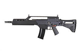 Штурмовая винтовка 999K IdZ GBB [WE]