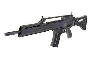 Штурмовая винтовка 999K IdZ GBB [WE] (для страйкбола), фото 2