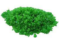 Хлорид никеля гексагидрат