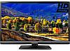 "LCD Телевизор 32"" THOMSON 29B330 (ALT) (шт.)"