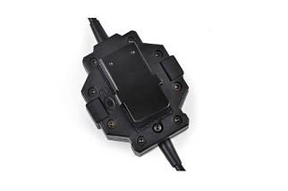 Bezprzewodowy przycisk PTT ZTac (Z123-MOT-2) [Z-Tactical], фото 3
