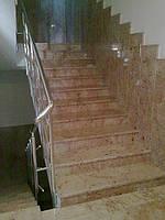 Мраморные ступени в Одессе 003