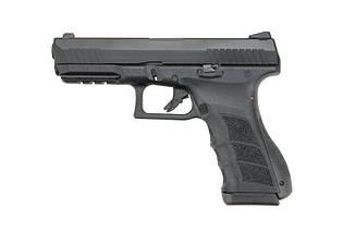 Страйкбольный пистолет KWA ATP GBB [KWA], фото 2