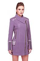 Купить демисезонное пальто женское Nui very