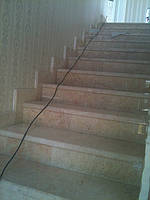 Мраморные ступени в Одессе 005