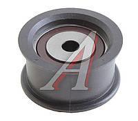 Подшипник ГРМ ВАЗ-2112 ролик опорный, 2112-1006135 (ГПЗ-23)