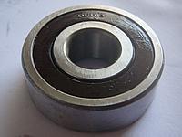 Подшипник ВАЗ-21213 дифф. раздат. задний (6-209), 21213-1802189-82 (ГПЗ-23)