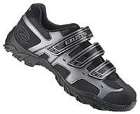 Обувь EXUSTAR SM812 размер 42