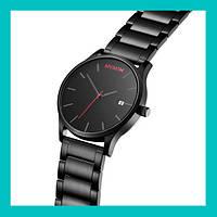 Наручные часы MVMT Black!Акция