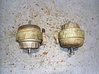 Подушка двигателя левая Audi A6 (C6)  2004-20112.7tdi, 3.0tdi 4F0199379H
