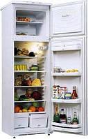 Заправка холодильника фреоном Днепропетровск