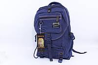 "Брезентовый рюкзак ""Supertif 703 ST"" (реплика), фото 1"