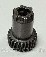 Ответная шестерня перфоратора Bosch 2-24 ( 26 Т )