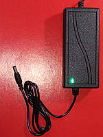 Блок питания 18В 2А постоянного тока