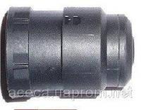 Патрон SDS-PLUS съемный перфоратора 2450T