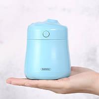 Увлажнитель воздуха Remax  Mini Humidifier RT-A210 Blue