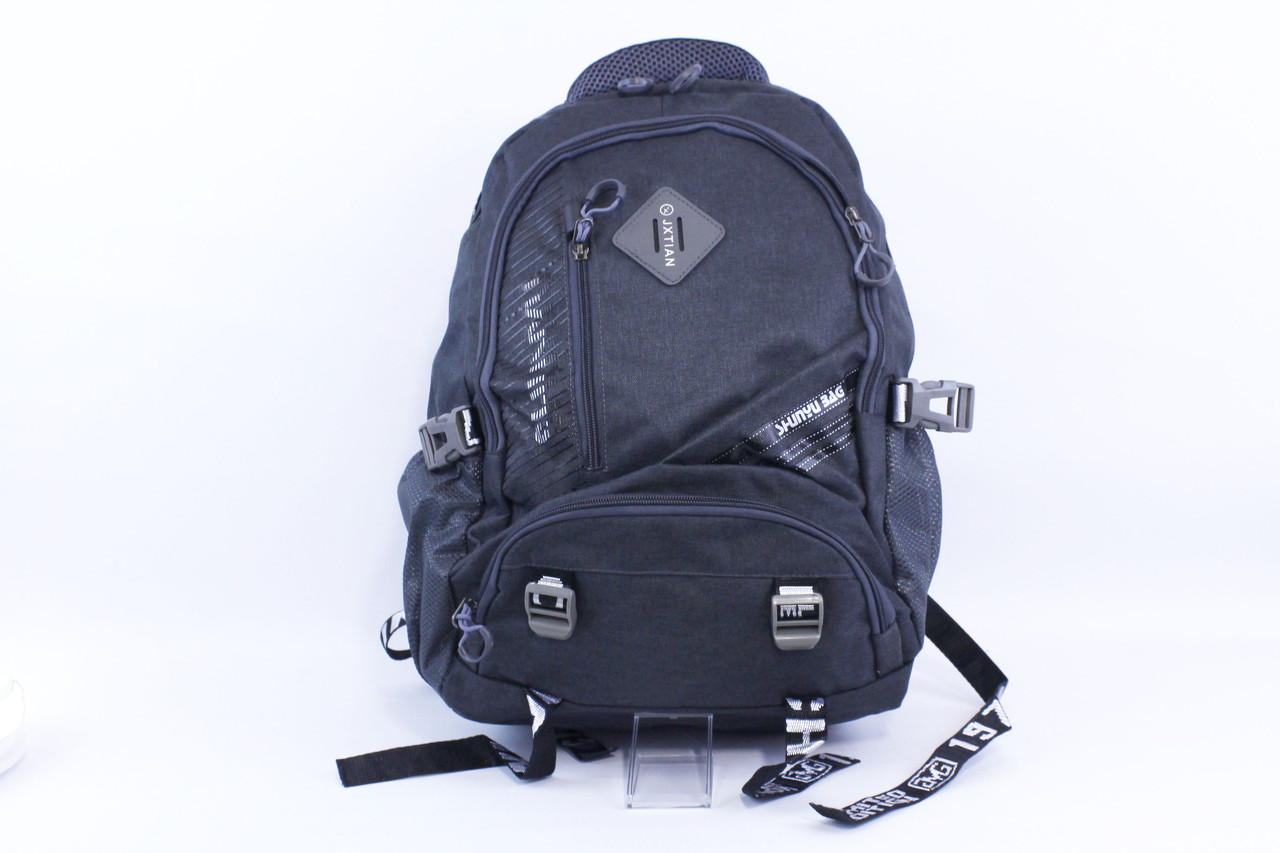 "Рюкзак для ноутбука ""Jxtian 3670"""