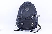 """Рюкзак для ноутбука """"Jxtian 3670"""", фото 1"""