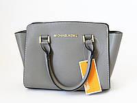 f4c1dd3d9a06 Копия сумки Michael Kors в Белой Церкви. Сравнить цены, купить ...