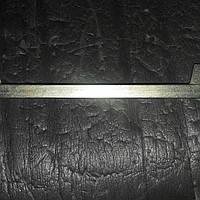 Защита тросика капота Ланос