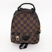 5237019be522 Рюкзаки Louis Vuitton в Украине. Сравнить цены, купить ...