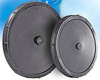 """Аэратор дисковый Airox (Турция) 9"""" (270 мм) для прудов, очистных сооружений"""