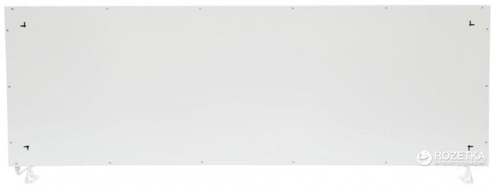 Конвектор VEAN VA300WF (Wi-Fi)
