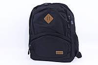 "Городской рюкзак ""Leadhake 8081"" , фото 1"