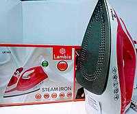 Парова праска Lambix LB1903