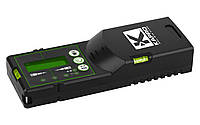 Детектор-регистратор зеленого лазерного луча KAPRO (894-04 G), фото 1