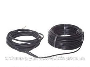 Нагревательный кабель DEVIasphalt  300T  (2285 Вт) 0,5 x 15.8 м