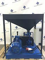 Экструдер кормов ЭГК-80 (7,5 кВт), фото 3