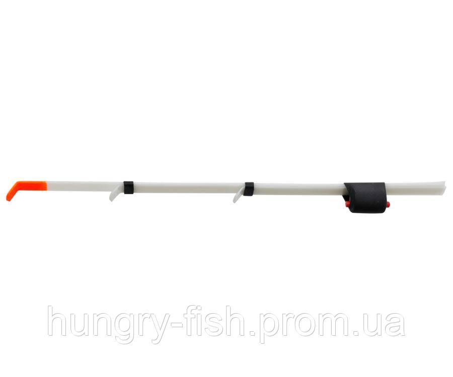 Кивок Flagman для балансира S-LS 90 мм, 3-21 г, жест. 50
