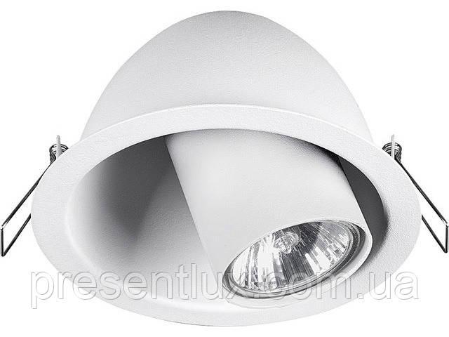 Точечный светильник DOT 9378