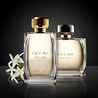 Eclat Homme для него и Eclat Femme для нее