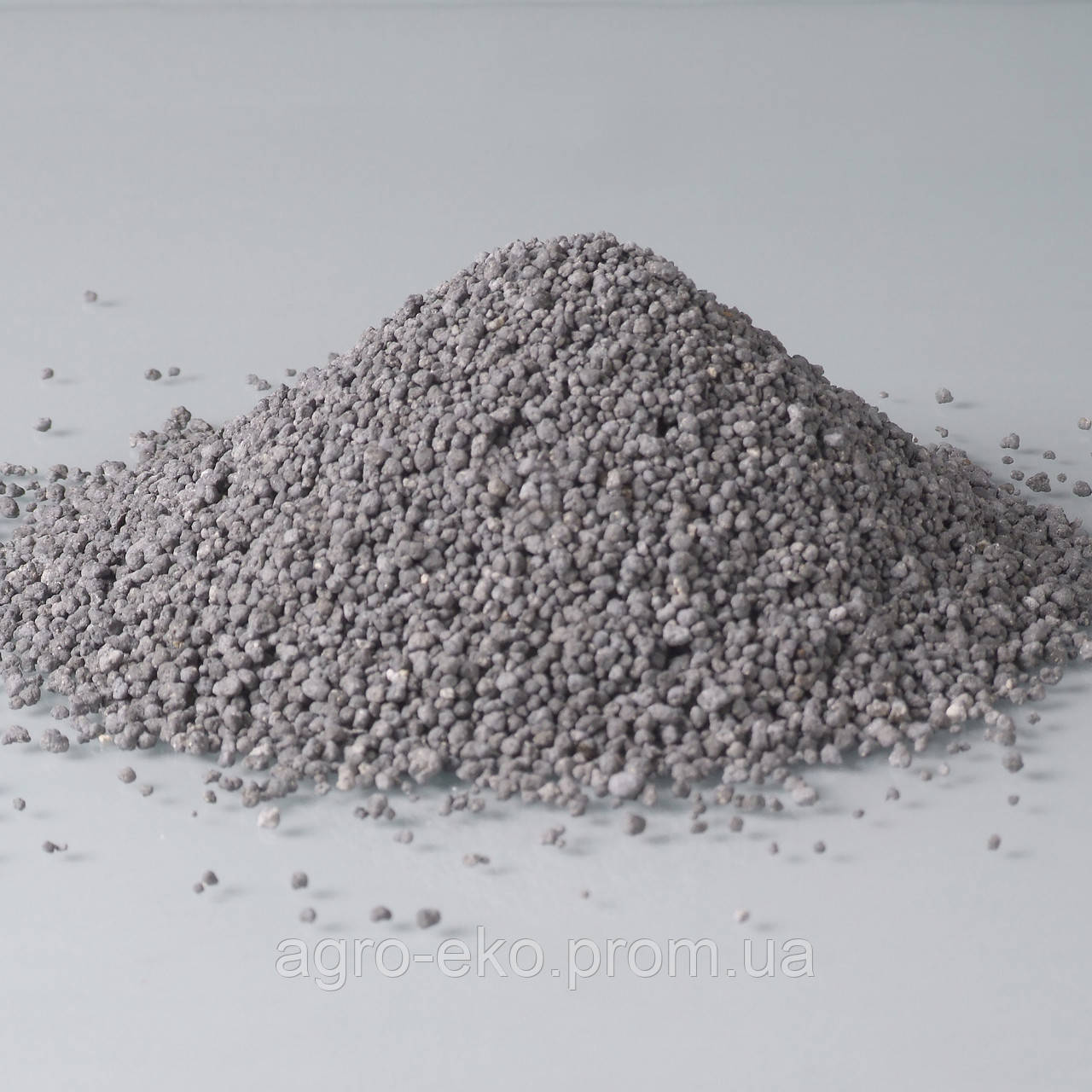 Нитроаммофоска Экоплант (Ekoplant)