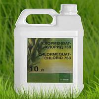 Хлормeкват Хлорид Bayer
