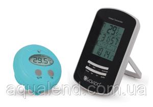Термометр бездротовий Kokido, фото 2