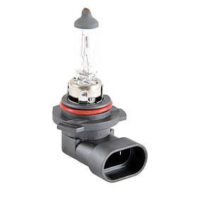 Галогенная лампа  WINSO12V H7 HYPER +30% 55W PX26d 712600