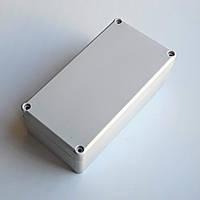 Корпус Z58J для электроники 158х82х55, фото 1