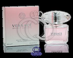 Женская туалетная вода Versace Bright Crystal ОАЭ