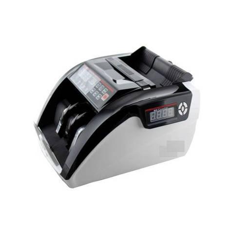 Счетная машинка + детектор валют  9003, для подсчета и проверки денег.