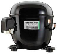 Компрессор холодильный Embraco Aspera NE 2125 E