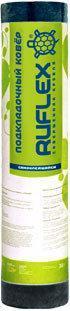 Подкладочный ковер (производство RUFLEX) - Подкладочный ковёр 20м (самокл-ся)